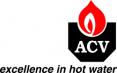 Servicio Técnico ACV