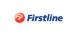 Servicio Técnico Firstline