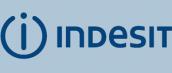 Servicio Técnico Indesit