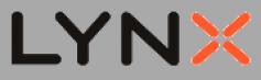 Servicio Técnico Lynx