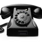 Llámenos al 91 356 65 76