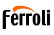 Servicio Técnico Ferroli