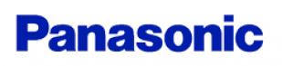 Servicio Técnico Panasonic