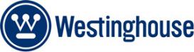 Servicio Técnico Westinghouse